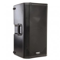 location Enceinte Active QSC k8