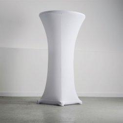 Location de tabouret de bar z avec assise simili blanc repose pied - Location housse de chaise lyon ...