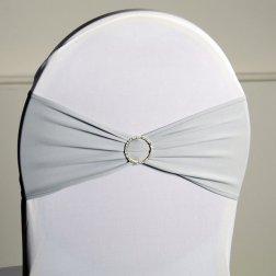 location housse de chaise lycra so chic blanche pour chaise banquet. Black Bedroom Furniture Sets. Home Design Ideas