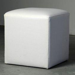 Location housse de chaise blanche en lycra disponible sur lyon et vienne - Location housse de chaise lyon ...