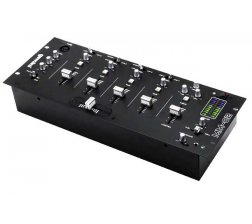 Location Table de Mixage Gemini MM02