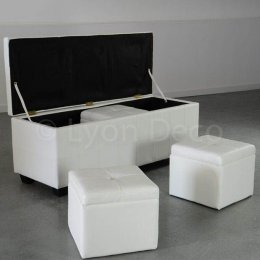 location mobilier lounge et assise type pouf table basse. Black Bedroom Furniture Sets. Home Design Ideas