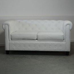 location de mobilier de reception tels que fauteuils canap s poufs et bien d 39 autres encores sur ly. Black Bedroom Furniture Sets. Home Design Ideas