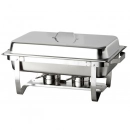 Location Chafing Dish Alcool