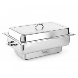 Location Chafing Dish Electrique