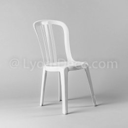 Location chaise montpellier location chaise napoleon - Location housse de chaise montpellier ...