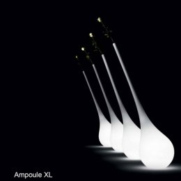 Location Lampe Ampoule XL Lumineuse