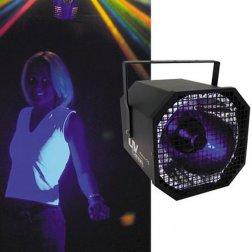 811829e34bfbf Location Eclairage Led, Projecteur UV, Laser et Jeux de lumières