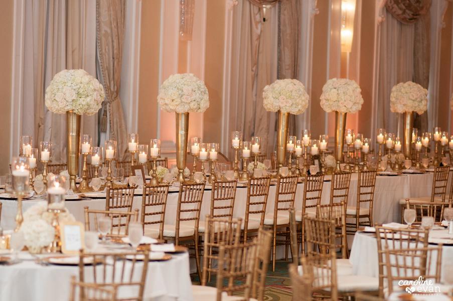 ori location chaise chiavari bambou 398 448 17 Bon Marché Chaise Pour Table De Cuisine Zzt4