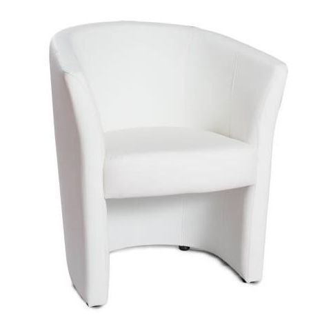 location fauteuil club blanc pour vos stands conf rence. Black Bedroom Furniture Sets. Home Design Ideas