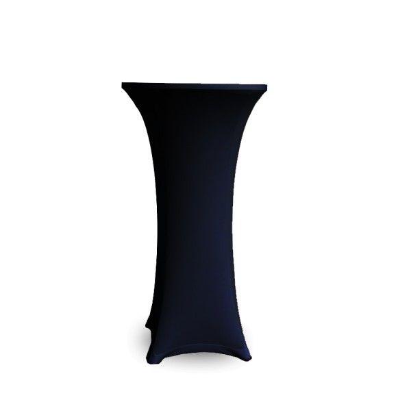 location de housse noire pour mange debout sur lyon. Black Bedroom Furniture Sets. Home Design Ideas