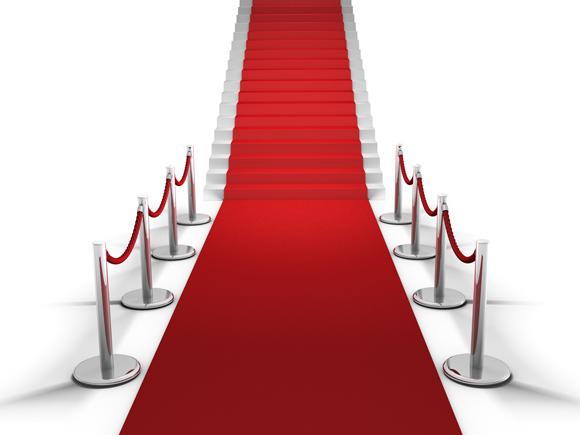 lyon deco vente de tapis rouge pour tous vos vnements. Black Bedroom Furniture Sets. Home Design Ideas