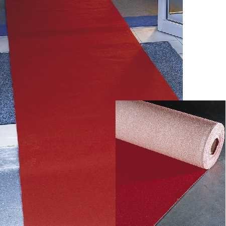 lyon deco vente de tapis rouge pour tous vos v nements. Black Bedroom Furniture Sets. Home Design Ideas