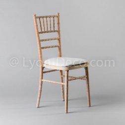 lyon deco rechercher un article sur notre site de location de materiel. Black Bedroom Furniture Sets. Home Design Ideas