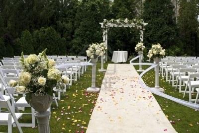 location mobilier pour evenements particulier mariage anniversaire. Black Bedroom Furniture Sets. Home Design Ideas